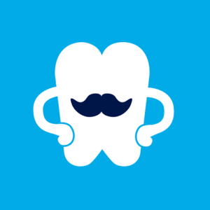 Movember ThirtyTwo Dental