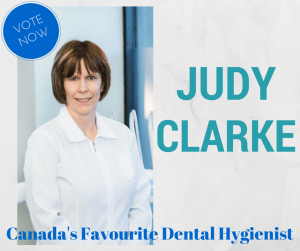 THIDEN - Judy Clarke blog
