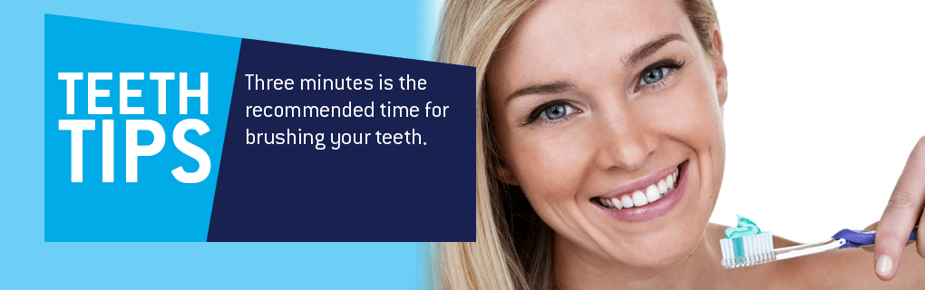 Q&A Tooth Tip