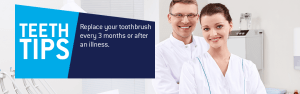 Services Tooth Tips