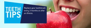 Blog Tooth Tips