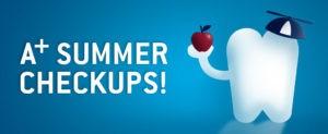 02333-summer_checkups